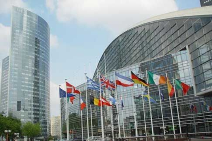 New EU progress reports on Macedonia and Albania will be presented in early March