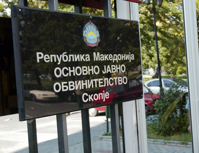 Public Prosecutor's Office opens investigation into the lack of passports