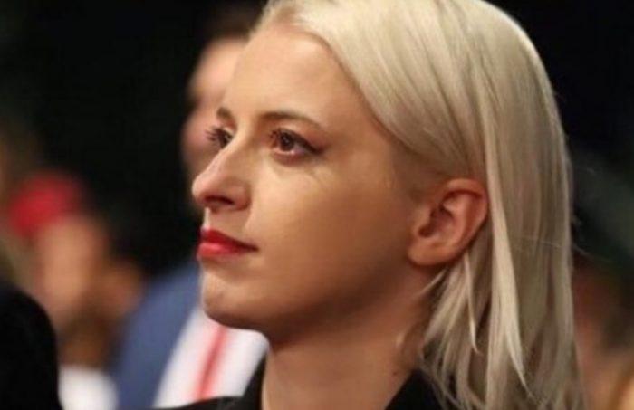 "Kosovo MP: ""Never North, always Macedonia""! - Republika English"