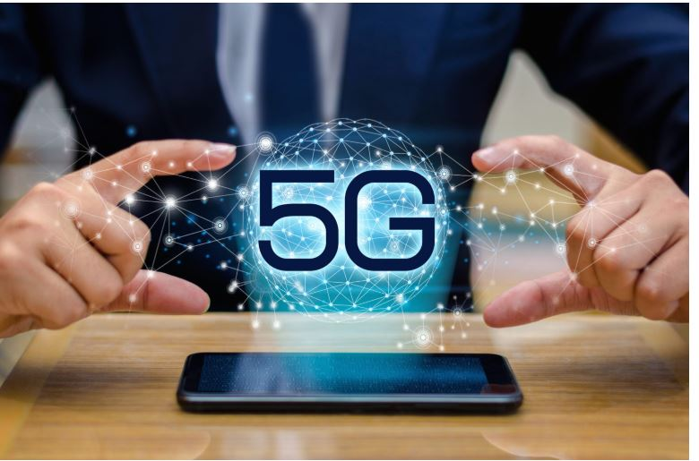 Government denies conspiracy theories linked with the 5G network