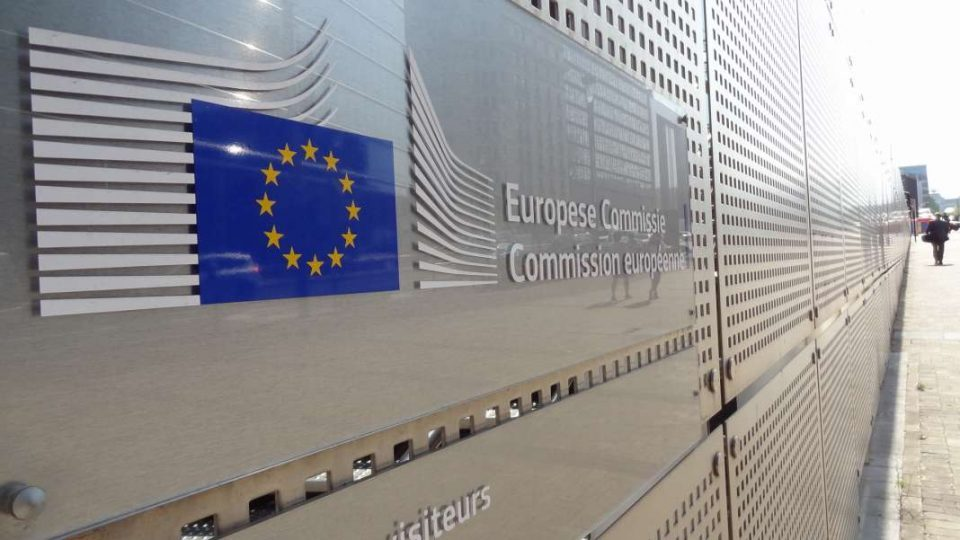 European Council where Macedonia hopes for an accession talks date will be a video-conference