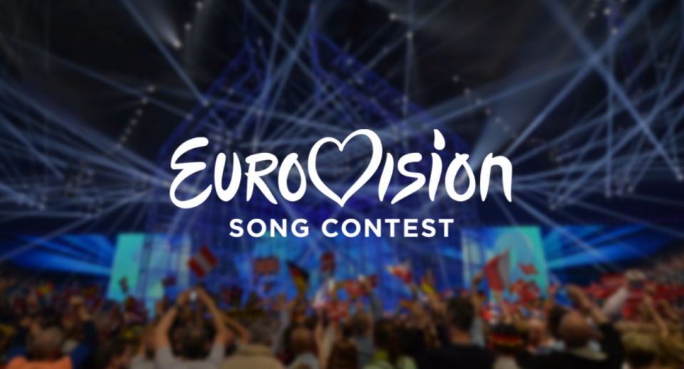 Eurovision Song Contest cancelled due to coronavirus