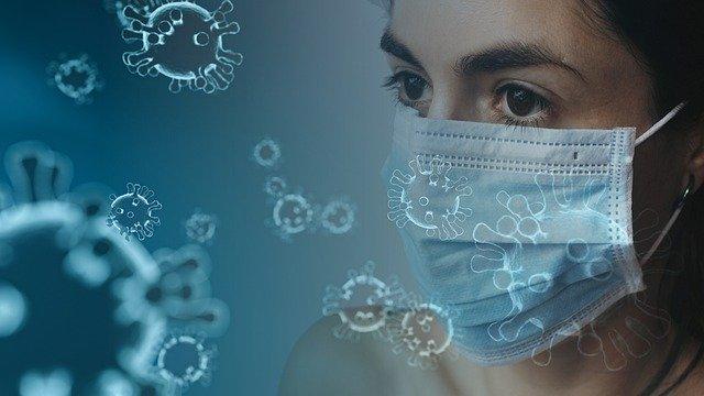 Why did ECDC hinder EU's coronavirus response?