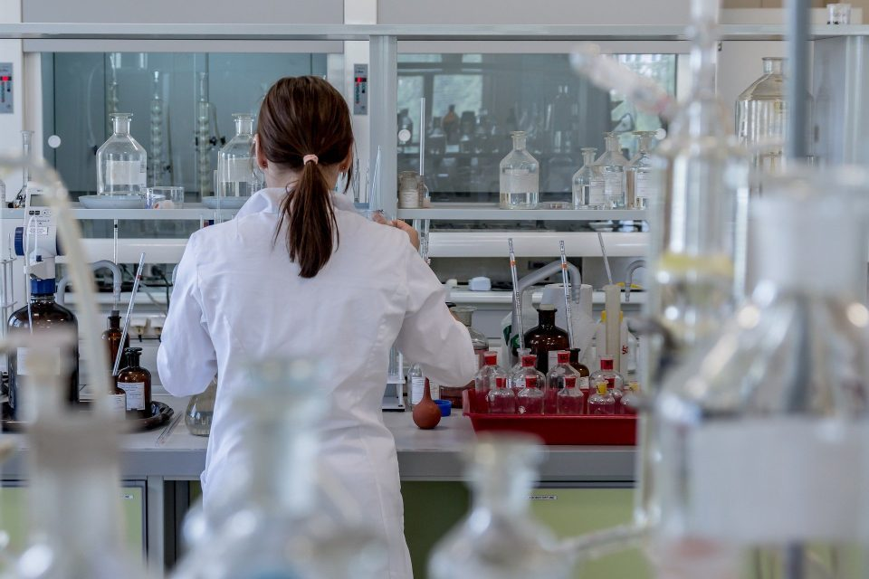 Genome of coronavirus sequenced in Hungary for first time