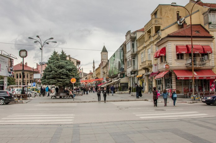 Gynecology clinic in Bitola closes after the owner's son was diagnosed with the virus