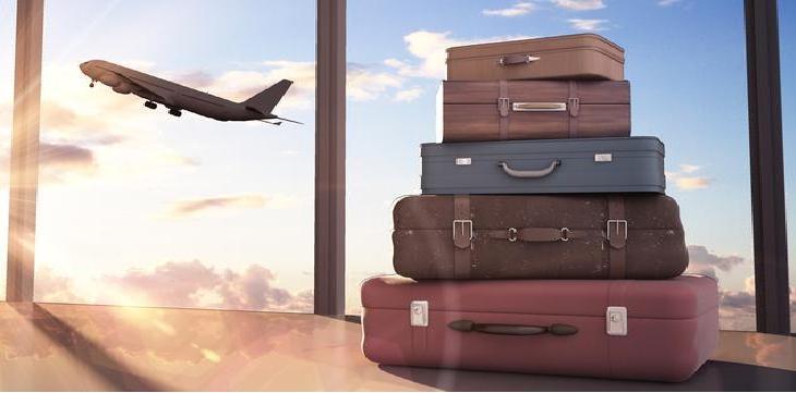 German government extends global travel warning until June 14
