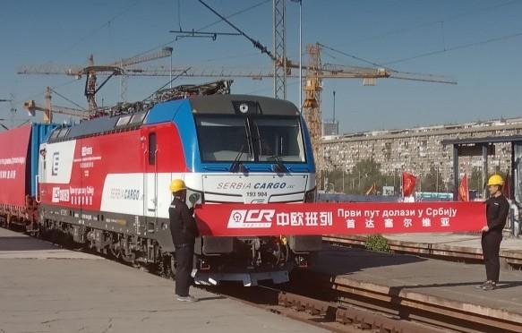 Hungary will speed up construction of the Budapest – Belgrade railway