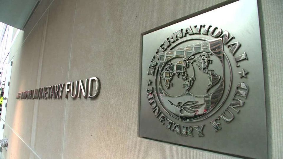 IMF loans 175.2 million EUR to Macedonia