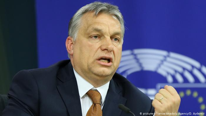 Hungary begins its second coronavirus stimulus program