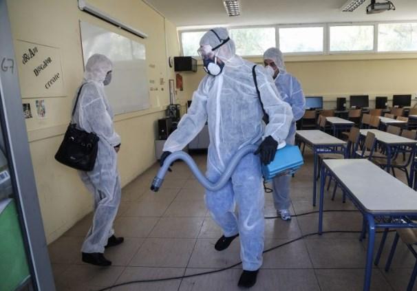 EU diplomat calls for independent investigation of coronavirus origin