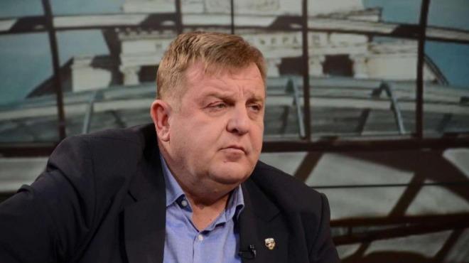 "Karakacanov threatens veto unless Macedonia ""behaves"""