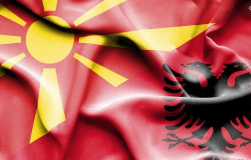 Italy is pleased that Macedonia and Albania will start negotiations with the EU