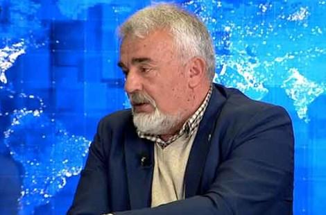 Panovski: Coronavirus situation got out of control