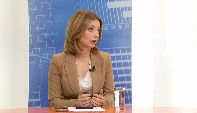 In April there were 21.000 workers who did not receive their salaries, warns SSK chamber President Daniela Arsovska