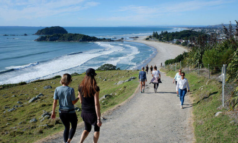 New Zealand to lift restrictions after declaring it is Covid-19 free