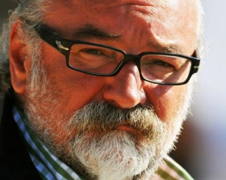 Anti-Corruption Commission calls for an investigation into the work of Film Agency director Gorjan Tozija