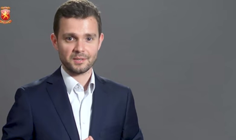 Mucunski: Macedonia must once again become a desired destination for foreign direct investment