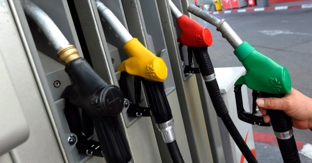 Gas prices set to rise again