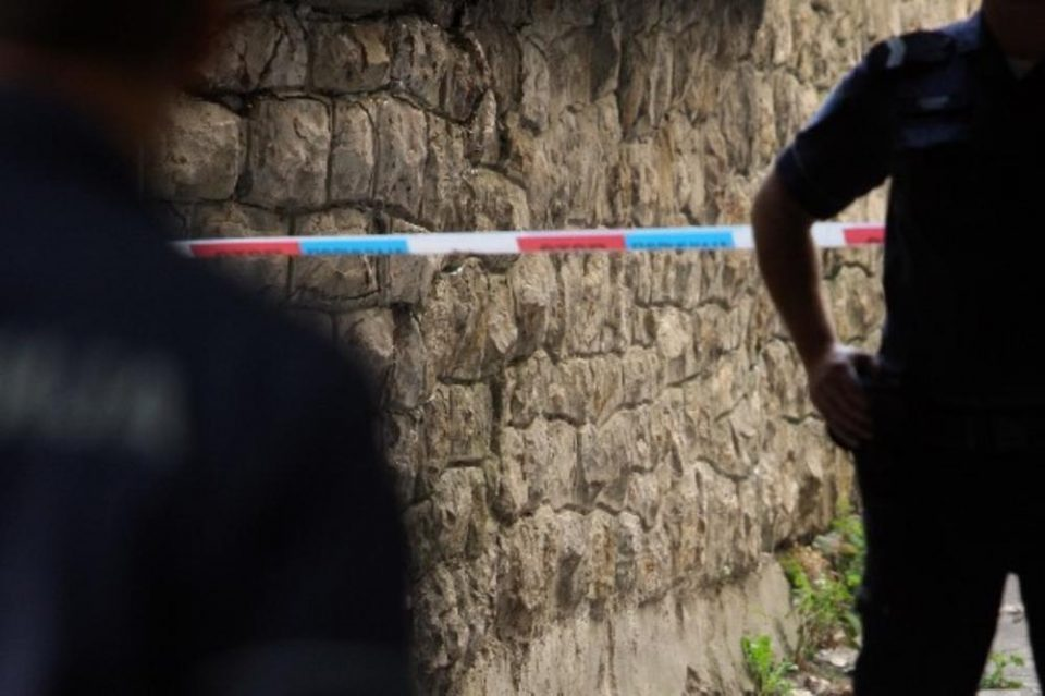 Mass knife and gun fight in a village near Skopje – one killed, three injured