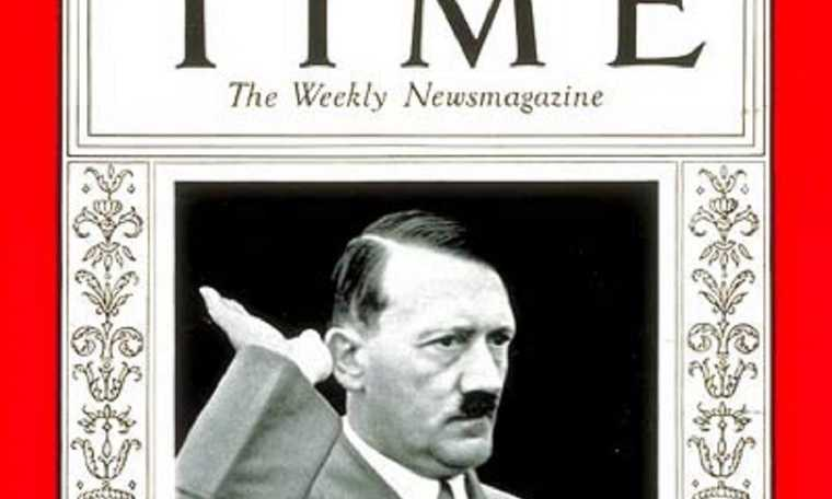 Yad Vashem Institute condemns praising of Hitler by Hungarian politician