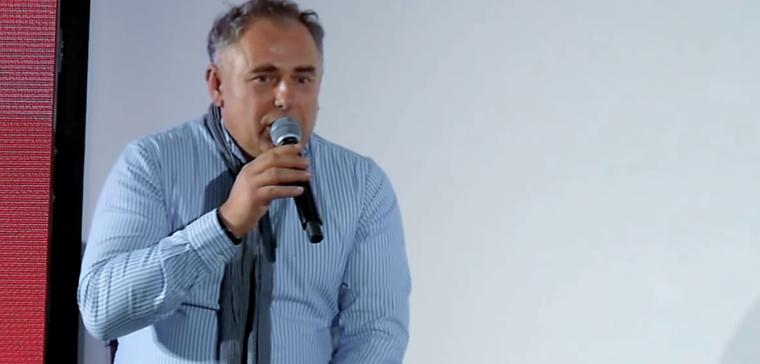 V4: Hungarian media entrepreneur adds 100 million EUR to his wealth