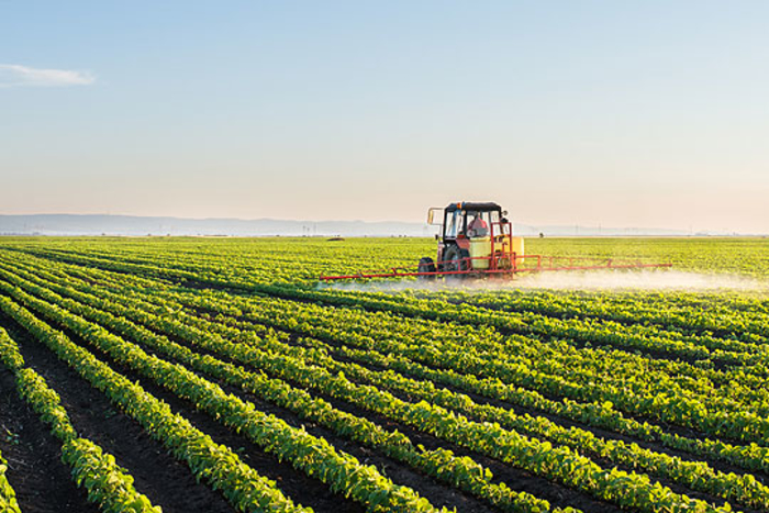 Application process for agriculture subsidies to last until end of July