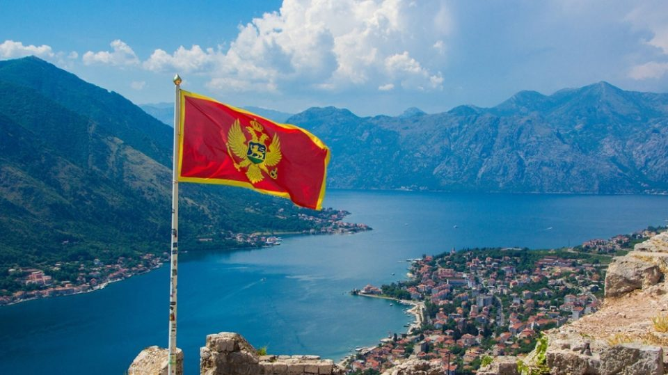 Montenegro to open border for Macedonian tourists