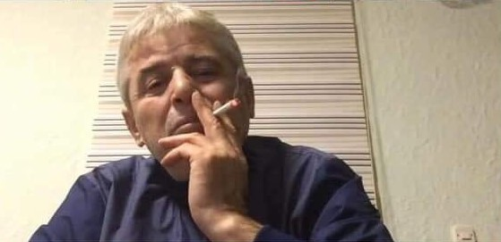 You can't become Prime Minister with 46 seats either, Ahmeti replies to Zaev