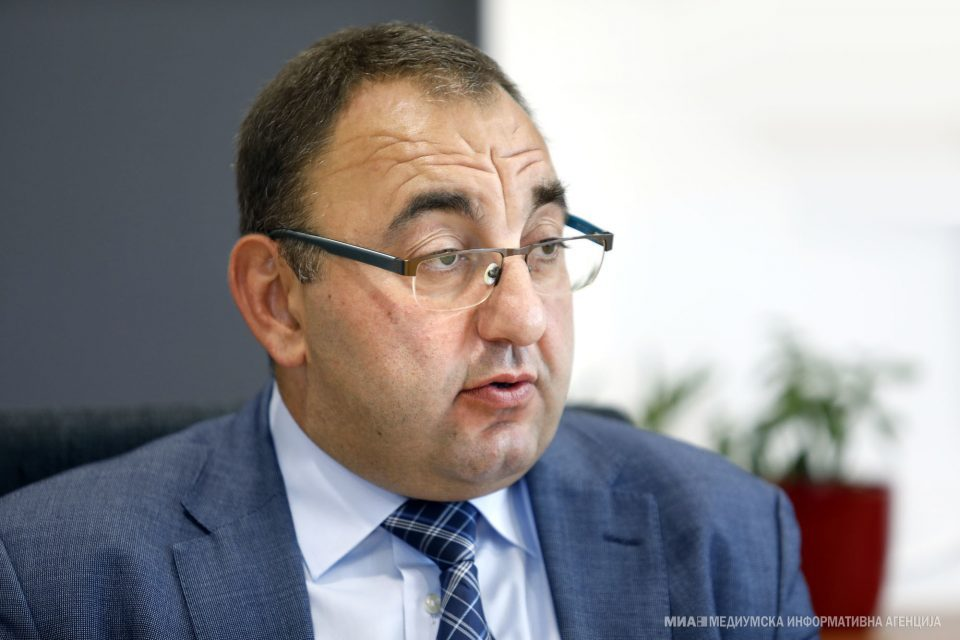 Bislimoski: Electricity price could have been increased by 25%