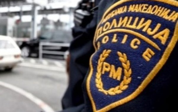 MoI says regulation on bilingual police uniform emblems should be sent to the government