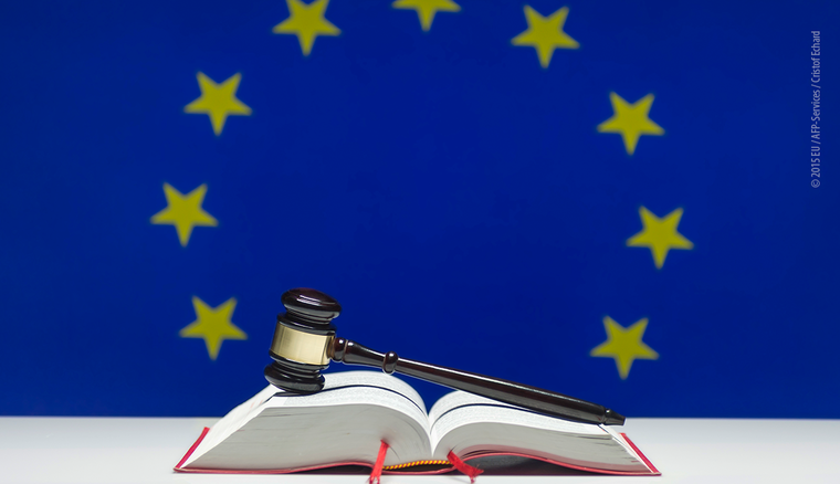 V4: Rule of law has no uniform definition in Europe