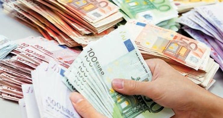 Compensation of 'Eurostandard Bank' deposits to start on September 15