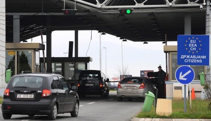 Greece extends entry ban until September 30