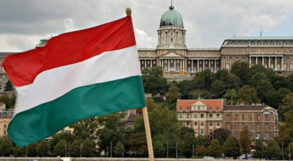 Hungary will allow tourists from other V4 countries in, provided they have a recent negative coronavirus test