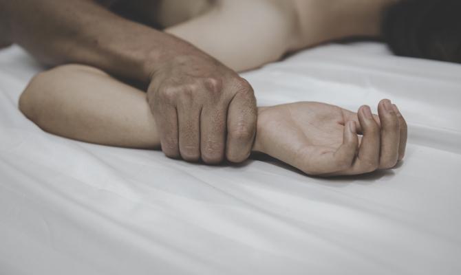 Veles police investigating a reported rape