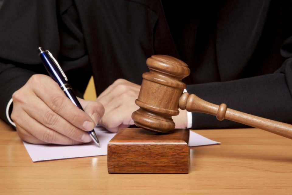 Maricic: Maximum court fee for citizens reduced from 48,000 to 6,000 denars