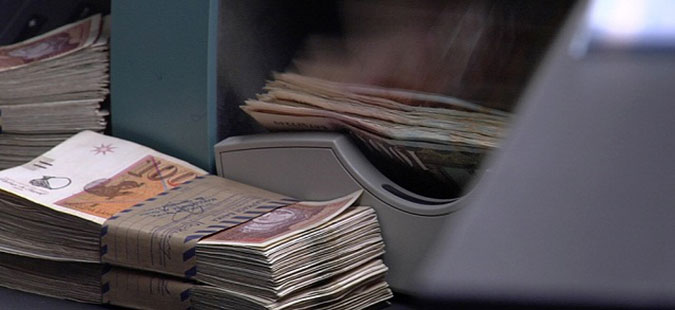 Government to provide financial support of employers affected by the health-economic crisis