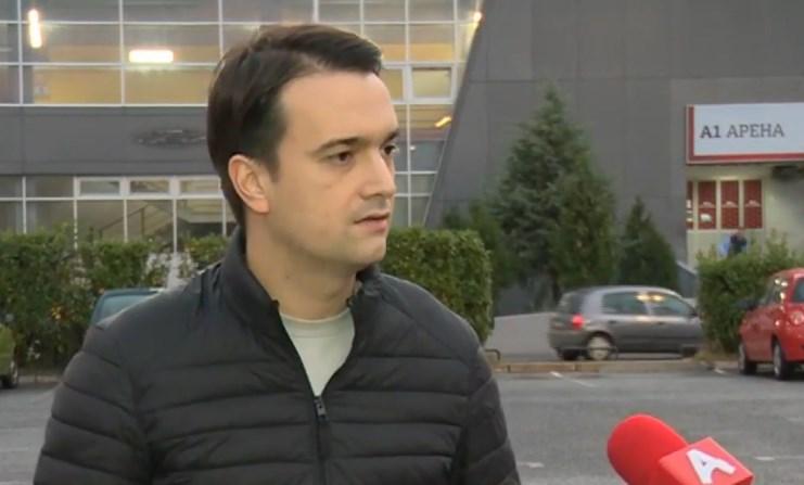 VMRO demands that prosecutors act on evidence of abuse in the EU ran Erasmus+ programs