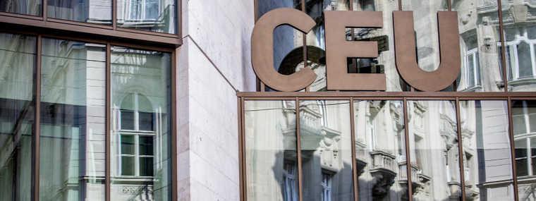 V4: George Soros has clout over EU, court ruling shows