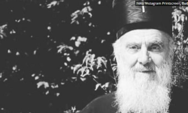 Serbian Patriarch Irinej dies of Covid-19