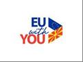 PM Zoran Zaev meets EU Ambassador David Geer