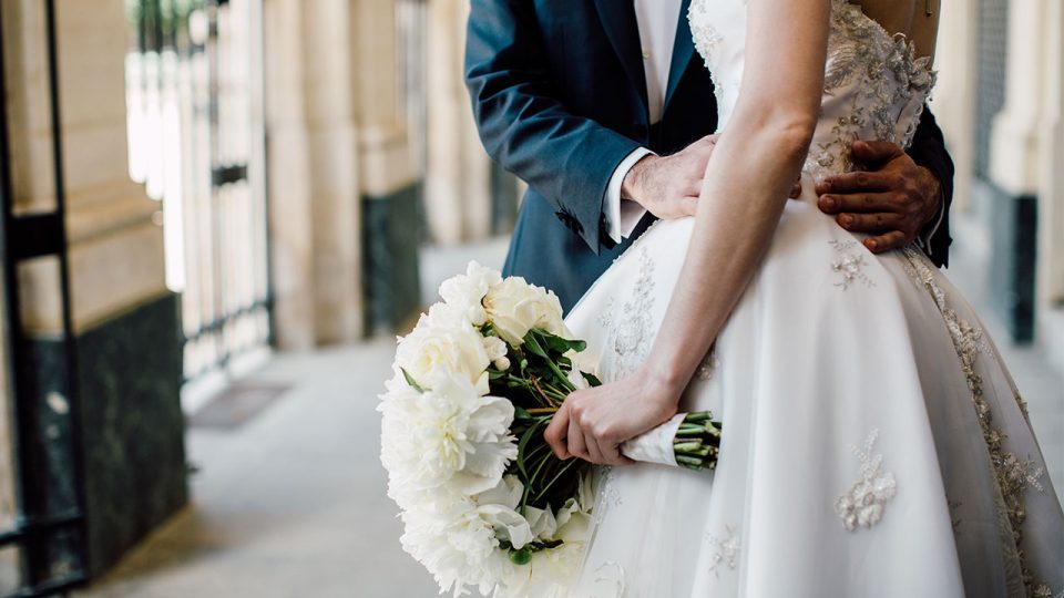 Police breaks up wedding near Gostivar