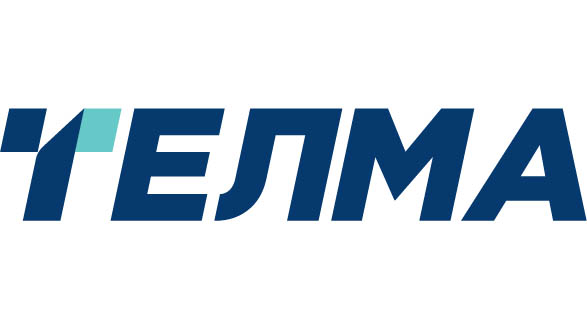 Telma TV introduces censorship on the opposition