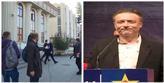 Zaev supporters in SDSM about to be put to a test