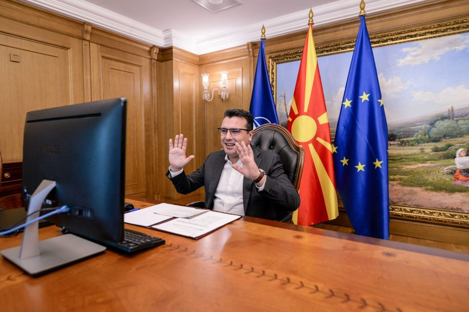 It's gonna cost us: Zaev preparing to sell public companies to Bulgaria to have its veto lifted