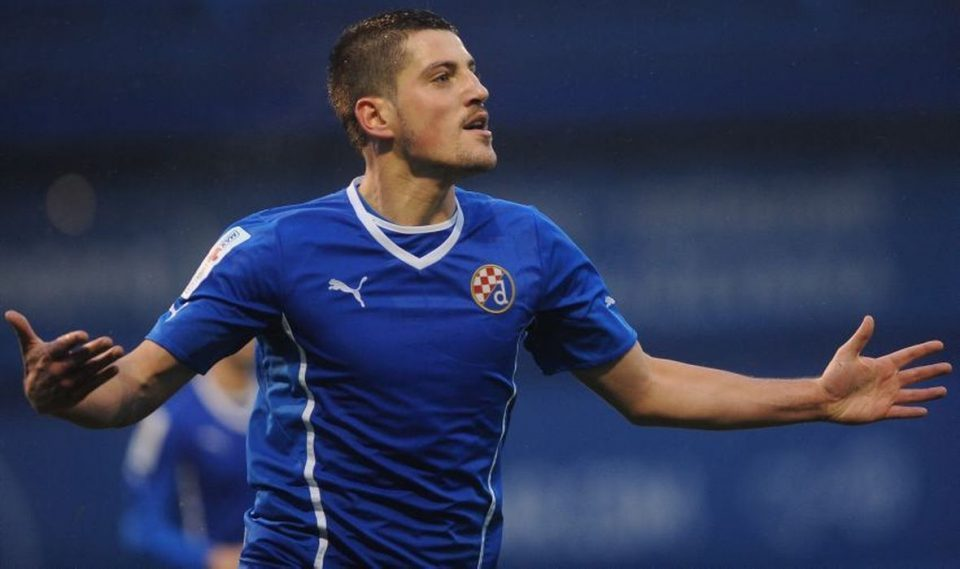Ademi believes Macedonia can advance beyond the EP group stage