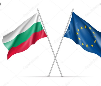 Bulgaria agreed to unblock one set of EU conclusions on enlargement