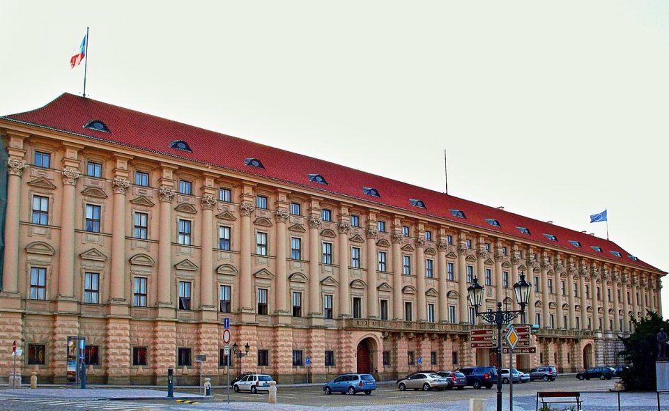 Czech Foreign Ministry: Bulgaria's demands could be detrimental to EU enlargement process