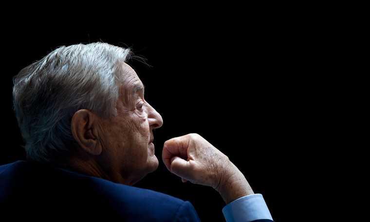 Fears of George Soros – Part II