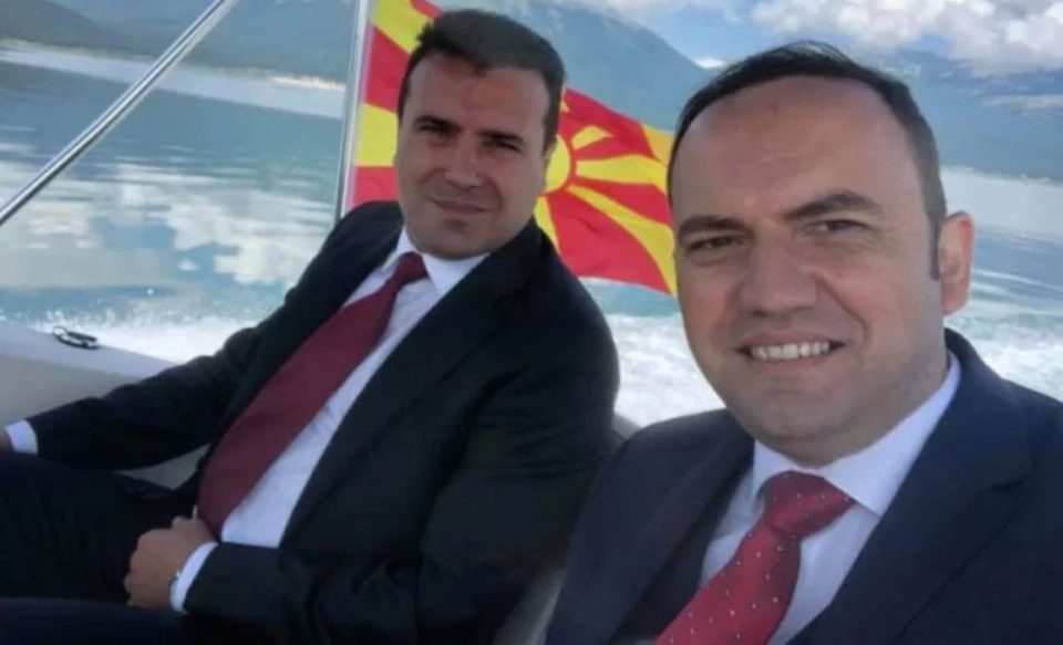 According to Zaev, the Action Plan is ready and its implementation is underway, while the Ministry of Foreign Affairs says it is yet to be harmonized